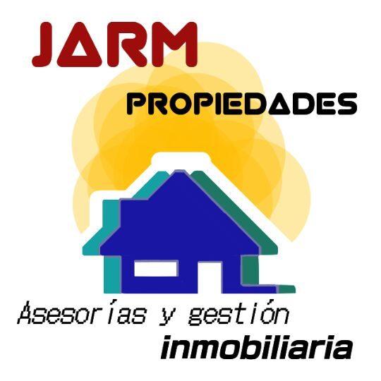 JARM Propiedades